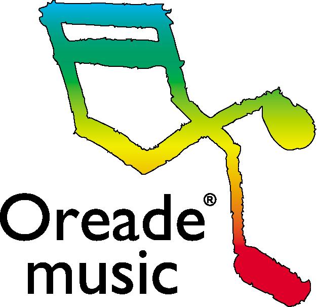Oreade